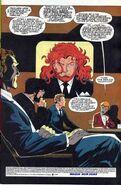 Action Comics Vol 1 699 001