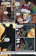 Action Comics Vol 1 718 001