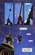 Captain America Sentinel of Liberty Vol 1 1 001