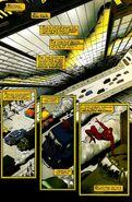 Daredevil Vol 1 352 001
