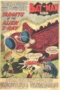 Detective Comics Vol 1 305 001