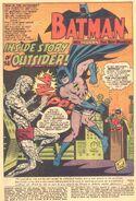 Detective Comics Vol 1 356 001