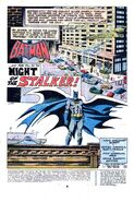 Detective Comics Vol 1 439 001