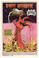 Detective Comics Vol 1 622 001