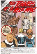 Fantastic Four Vol 1 313 001