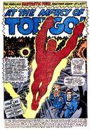 Fantastic Four Vol 1 93 001