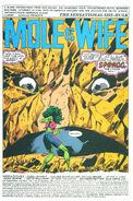 Sensational She-Hulk Vol 1 33 001