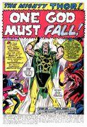 Thor Vol 1 181 001