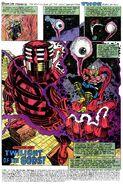 Thor Vol 1 300 001