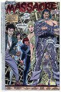 Uncanny X-Men Vol 1 211 001