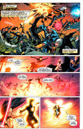 Uncanny X-Men Vol 1 462 001