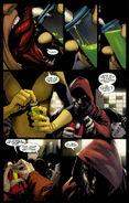 Uncanny X-Men Vol 1 488 001