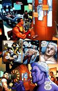 Uncanny X-Men Vol 1 524 001