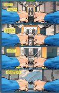 Action Comics Vol 1 712 001