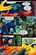 Action Comics Vol 1 716 001
