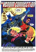 Batman Vol 1 499 001