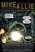 Batman Vol 1 577 001