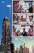 Civil War II X-Men Vol 1 1 001