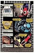 Daredevil Vol 1 321 001