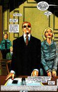 Daredevil Vol 1 375 001