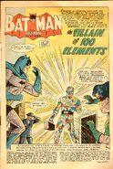 Detective Comics Vol 1 294 001