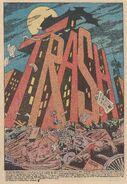Detective Comics Vol 1 613 001