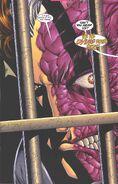 Detective Comics Vol 1 698 001