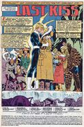 Fantastic Four Vol 1 317 001