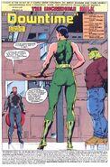 Incredible Hulk Vol 1 405 001