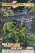 Incredible Hulk Vol 1 448 001