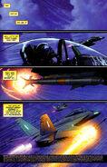 Iron Man Hypervelocity Vol 1 1 001