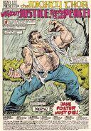 Thor Vol 1 372 001