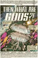 Thor Vol 1 422 001