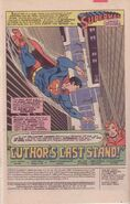 Action Comics Vol 1 510 001