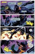 Batman Vol 1 693 001