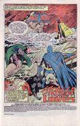 Detective Comics Vol 1 558 001