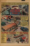 Superman Vol 1 370 025