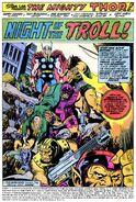 Thor Vol 1 238 001