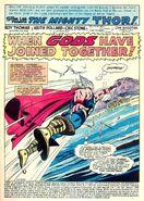 Thor Vol 1 291 001