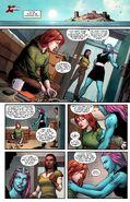 Uncanny X-Men Vol 1 539 001
