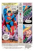 Action Comics Vol 1 544 001