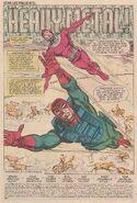 Avengers Vol 1 288 001