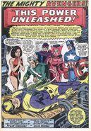 Avengers Vol 1 29 001
