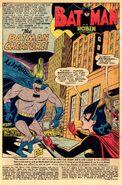 Batman Vol 1 162 001