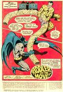 Batman Vol 1 263 001