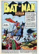 Batman Vol 1 56 001