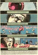 Daredevil Vol 1 183 001