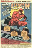 Daredevil Vol 1 84 001