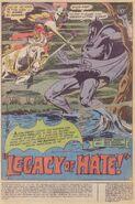 Detective Comics Vol 1 412 001