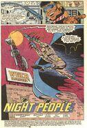 Detective Comics Vol 1 587 001